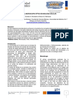 Informe  practica N3.docx