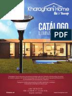 Cátalogo Solar _.pdf
