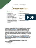 tarea huber deforestacion .pdf