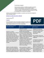 Qué se entiende por Rentas de Primera Categoría.docx