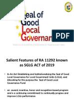 Salient Features_RA 11292.pptx