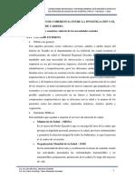 39206 7000480568 09-03-2019 151216 Pm Condiciones de Coherencia Entre La Investigación y El Proyecto de Fin de Carrera