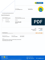 Receipt - Order ID 80764809 - 18072019.pdf