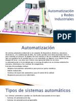 1.Automatización y Redes Industriales.pdf