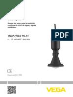 Manual Vega
