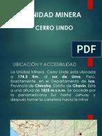 EXPO CERRO LINDO MI_441.pptx