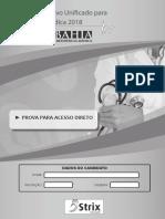 Residência_Acesso_Direto_2018.pdf
