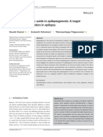 epilepsia NO.pdf