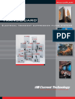 TransGuard Brochure 7.02.pdf