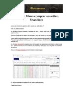 Paso 5  Cómo comprar un activo financiero.pdf