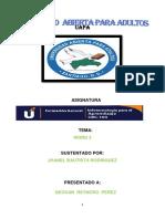 INFOTECNOLOGIA TAREA JHANEL RODRIGUEZ.docx