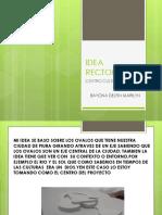 IDEA RECTORA MARILYN.pptx