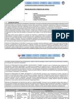 CRFA UNIDADES.pdf