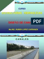 Diseño de Canales_II.ppt