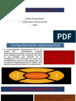 COMPORTAMIENTO ORGANIZACIONAL TEOFILO.pptx