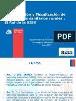 03. SISS - Nueva Ley