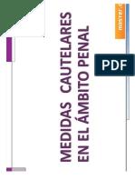 Medidas Cautelares PP.pdf
