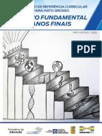 Anos Finais_Documento de Referência Curricular para Mato Grosso.pdf