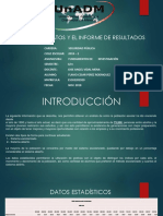 FI U5 A1 FLPR Analisisdedatos