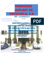 PROYECTO FABRICA DE TANQUES EN PDF.pdf