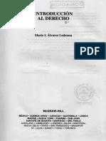 alvarez_u2a2_257a266
