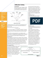 diffracction -grating.pdf