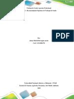 Paso 2 – Reconocimiento Opciones de Trabajo de Grado_ Pasantias