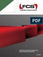 2847_Furukawacatalogogeralwebsreads.pdf