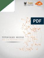 guia tutorial de conceptos.pdf