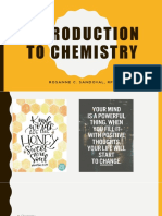 Introduction to chemistry.pptx