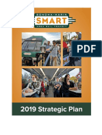 SMART draft 2019 Strategic Plan (Sept. 4 updated version)