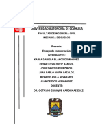 ENSAYO DE COMPACTACION.docx