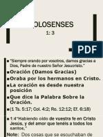 COLOSENSES.pptx....04-09-19.pptx