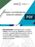 TEMA1_ORIGEN Y AUTONOMÍA DEL (2).pptx