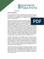elmejoroficio.pdf
