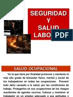 Accidentes Seguridad  y Salud Laboral.ppt