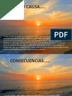 analisis de la etica.pptx