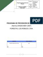 Programa-de-Prevencion  FORESTASL.pdf