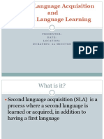 Second_Language_Acquisition_and_Second_Language_Learning.pptx
