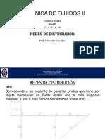 fluidosII-redes_2018.pdf