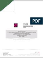 21912427002.pdf