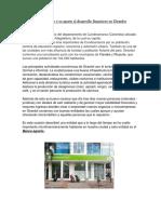 Banco agrario y su aporte al desarrollo financiero en Girardot.docx