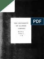 Antologia de poetas argentinos [microform] - Puig, Juan de la C.pdf