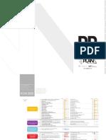 6. PORTADA E INDICE-VOL 2 PAG. 545-550.pdf
