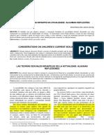 Microsoft Word - 08_as Teorias_silvia Zornig.doc