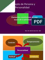 elementosteorias-130212084459-phpapp02