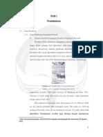 1TA12920(1).pdf