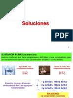5_Soluciones I.pdf