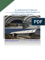 Evaluación Ambiental Vertimiento Glaucor 27-08-2019 - Copia