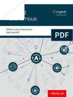 thinking-autonomous-business-data-worth.pdf